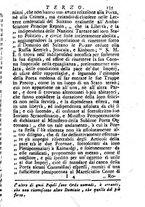 giornale/TO00195922/1777/unico/00000147