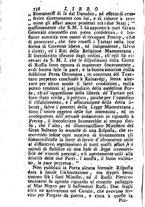 giornale/TO00195922/1777/unico/00000148