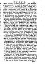 giornale/TO00195922/1777/unico/00000149