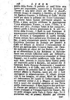 giornale/TO00195922/1777/unico/00000150