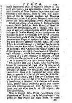giornale/TO00195922/1777/unico/00000151