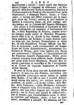 giornale/TO00195922/1777/unico/00000152