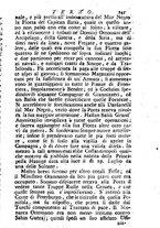 giornale/TO00195922/1777/unico/00000153