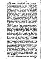 giornale/TO00195922/1777/unico/00000154
