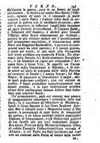 giornale/TO00195922/1777/unico/00000155