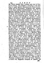 giornale/TO00195922/1777/unico/00000156