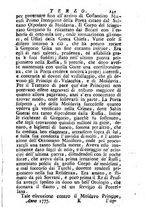giornale/TO00195922/1777/unico/00000157