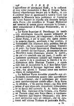 giornale/TO00195922/1777/unico/00000158