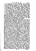 giornale/TO00195922/1777/unico/00000159