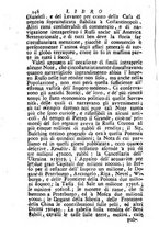 giornale/TO00195922/1777/unico/00000160