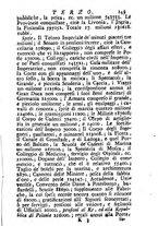 giornale/TO00195922/1777/unico/00000161