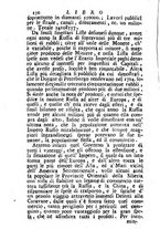 giornale/TO00195922/1777/unico/00000162