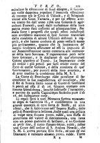 giornale/TO00195922/1777/unico/00000163
