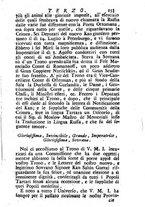 giornale/TO00195922/1777/unico/00000165