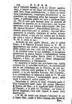 giornale/TO00195922/1777/unico/00000166
