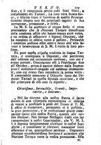 giornale/TO00195922/1777/unico/00000167