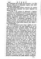 giornale/TO00195922/1777/unico/00000168