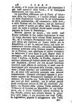 giornale/TO00195922/1777/unico/00000170
