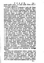 giornale/TO00195922/1777/unico/00000171