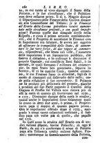 giornale/TO00195922/1777/unico/00000172