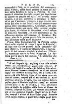 giornale/TO00195922/1777/unico/00000173