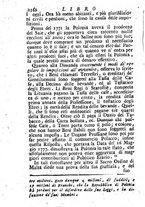 giornale/TO00195922/1777/unico/00000174
