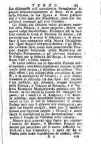 giornale/TO00195922/1777/unico/00000175