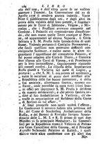 giornale/TO00195922/1777/unico/00000176
