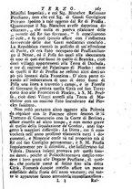 giornale/TO00195922/1777/unico/00000177