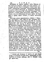 giornale/TO00195922/1777/unico/00000178