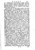 giornale/TO00195922/1777/unico/00000179
