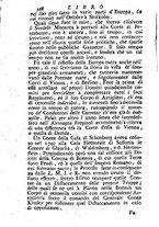 giornale/TO00195922/1777/unico/00000180