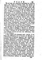 giornale/TO00195922/1777/unico/00000181