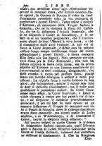 giornale/TO00195922/1777/unico/00000182
