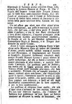 giornale/TO00195922/1777/unico/00000183