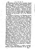 giornale/TO00195922/1777/unico/00000184