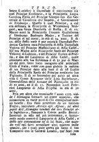 giornale/TO00195922/1777/unico/00000185
