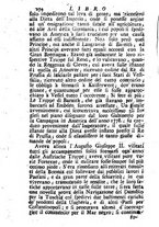 giornale/TO00195922/1777/unico/00000186