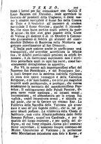 giornale/TO00195922/1777/unico/00000187
