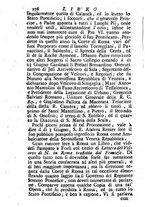 giornale/TO00195922/1777/unico/00000188
