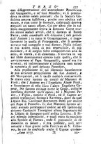giornale/TO00195922/1777/unico/00000189