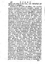 giornale/TO00195922/1777/unico/00000190