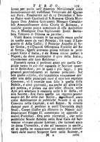 giornale/TO00195922/1777/unico/00000191