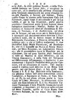 giornale/TO00195922/1777/unico/00000192