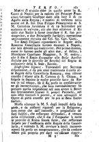 giornale/TO00195922/1777/unico/00000193