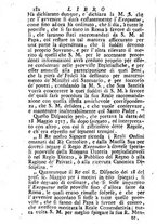 giornale/TO00195922/1777/unico/00000194