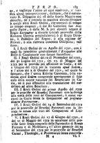 giornale/TO00195922/1777/unico/00000195