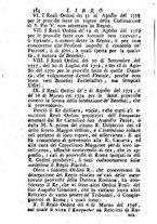 giornale/TO00195922/1777/unico/00000196
