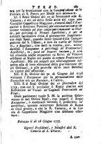giornale/TO00195922/1777/unico/00000197