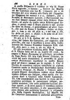 giornale/TO00195922/1777/unico/00000198
